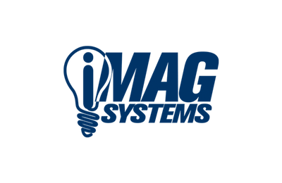 iMAG Systems